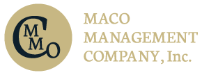 MACO Management
