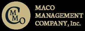 MACO Management
